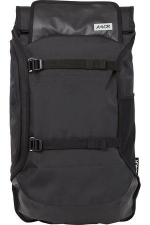 Aevor Travel Pack Backpack negro