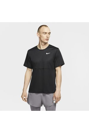 Nike Breathe Camiseta de running