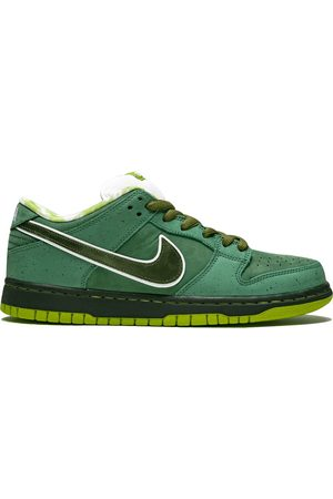 Nike Zapatillas SB Dunk Low Pro OG QS Special