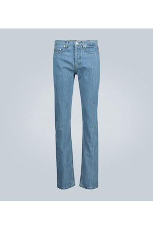 EDITIONS M.R Jeans rectos Max
