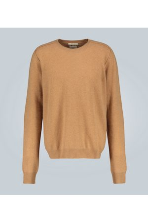 Bottega Veneta Jersey pullover de cachemir