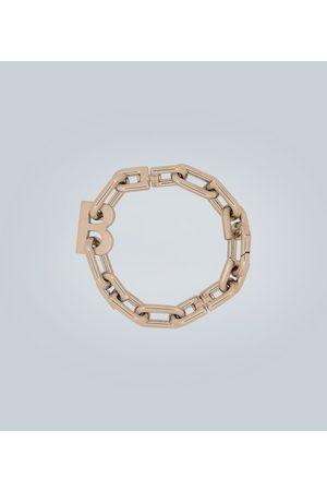 Balenciaga Pulsera B Chain