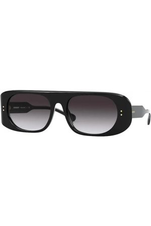 Burberry BE4322 38788G Black