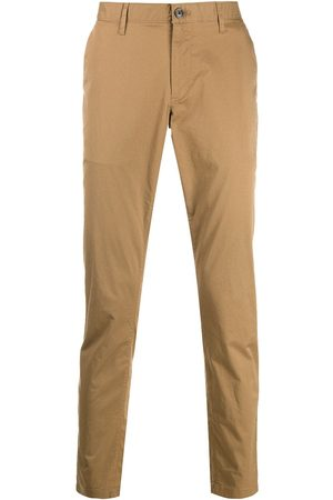 Michael Kors Pantalones rectos