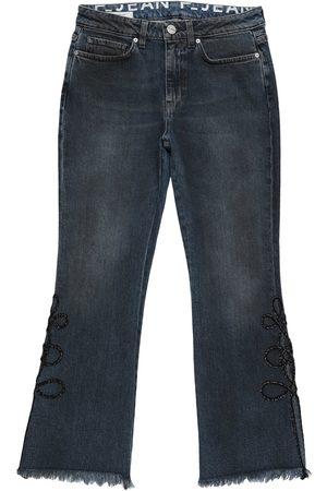 P_JEAN Pantalones vaqueros