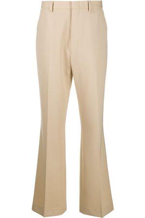 Etro Pantalones anchos de vestir