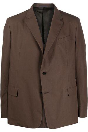 VALENTINO Single-breasted blazer