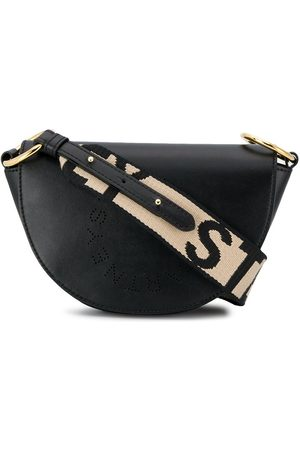 Stella McCartney Bolso de hombro Stella mini