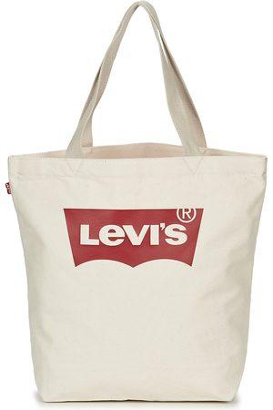 Levi's Bolsa Batwing Tote W para mujer