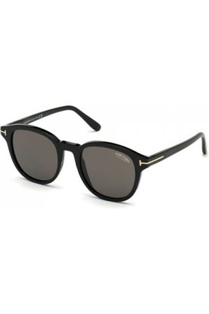 Tom Ford FT0752 01D Black