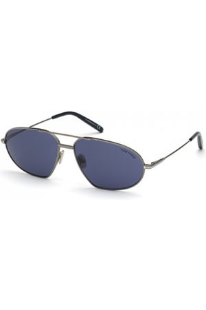 Tom Ford Bradford FT0771 08V Anthracite