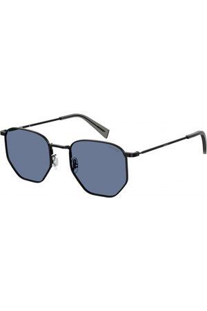 Levi's Gafas de sol - LV 1004/S 08A (KU) Blackgrey