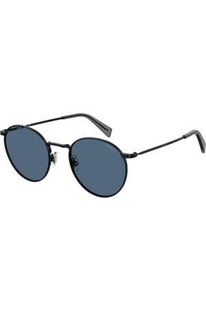 Levi's Gafas de sol - LV 1005/S 08A (KU) Blackgrey