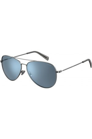 Levi's Gafas de sol - LV 1006/S D3X (2Y) Grey Ruth
