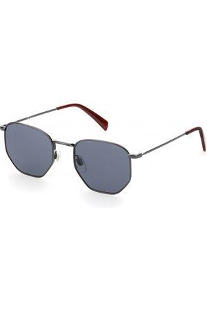 Levi's Gafas de sol - LV 1004/S 9N2 (IR) Dkrut RED