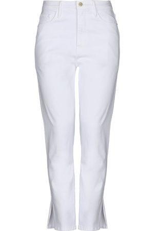 Frame Pantalones vaqueros