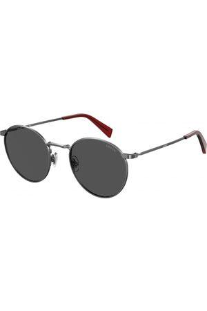 Levi's Gafas de sol - LV 1005/S 9N2 (IR) Dkrut RED