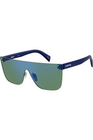Levi's Gafas de sol - LV 1001/S 1ED (HZ) Green