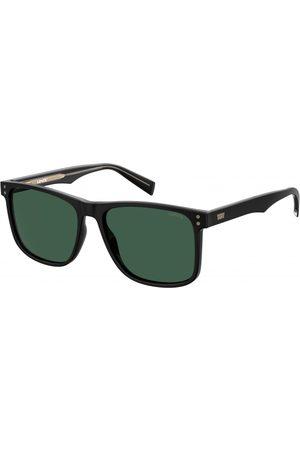 Levi's Hombre Gafas de sol - LV 5004/S 807 (QT) Black