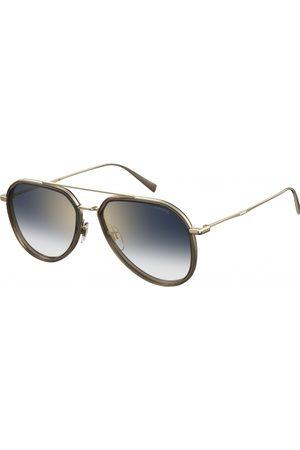 Levi's Hombre Gafas de sol - LV 5000/S J5G (1V) Gold