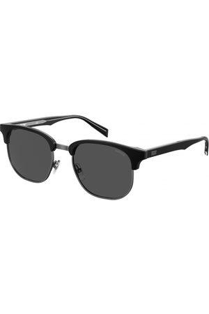 Levi's Gafas de sol - LV 5002/S 807 (IR) Black