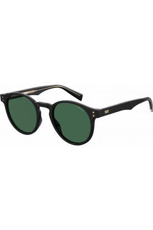 Levi's Hombre Gafas de sol - LV 5005/S 807 (QT) Black
