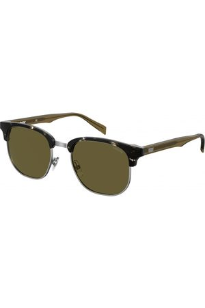 Levi's Gafas de sol - LV 5002/S 4N3 (QT) Havn Khak
