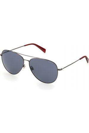 Levi's Gafas de sol - LV 1006/S 9N2 (IR) Dkrut RED