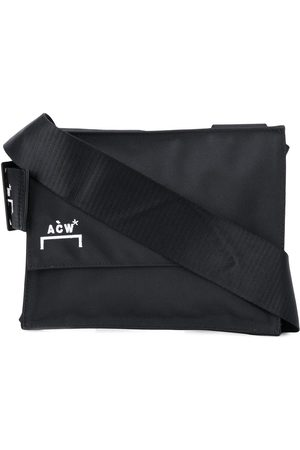 A-cold-wall* Utility cross body bag