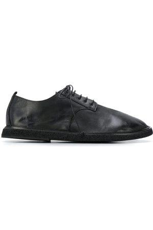 MARSÈLL Zapatos derby con cordones
