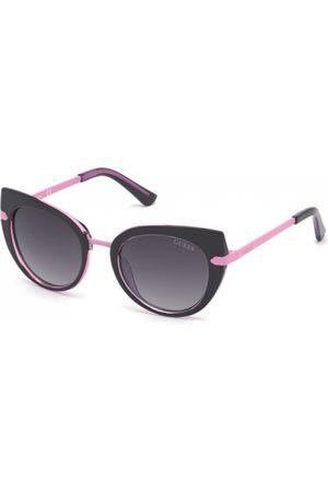 Guess Gafas de sol - GU9186 81Z Violet