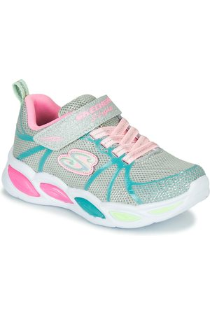 Skechers Zapatillas deporte SHIMMER BEAMS para niña