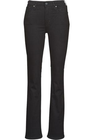 Levi's Pantalón de campana 725 HIGH RISE BOOTCUT para mujer