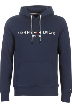 Tommy Hilfiger Jersey TOMMY LOGO HOODY para hombre
