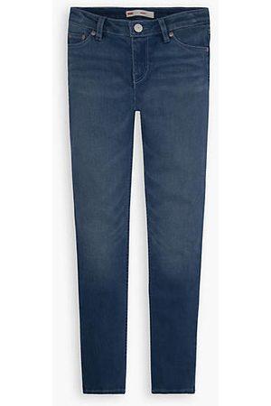 Levi's 711™ Skinny Jeans Teenager / Blue Winds