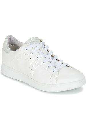 Geox Mujer Zapatillas deportivas - Zapatillas JAYSEN A para mujer