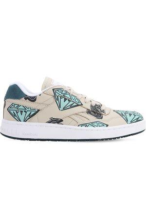 "Reebok   Mujer Sneakers ""billionaire Boys Club Bb 4000 Mu"" /navy 5"