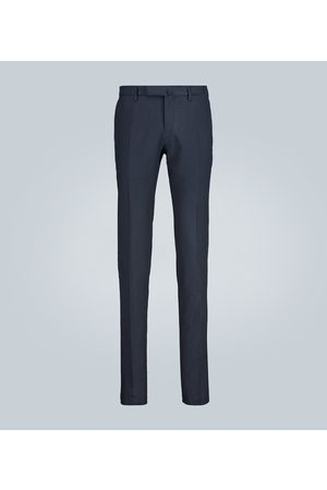 Incotex Pantalones casuales