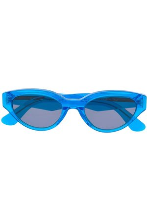 Retrosuperfuture Gafas de sol - Gafas de sol Drew