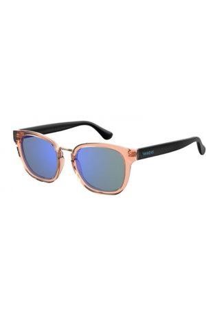 Havaianas Gafas de sol - Guaeca FWM (2Y) Nude