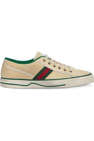 Gucci Zapatillas bajas Tennis 1977