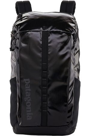 Patagonia Hole 25L Backpack negro