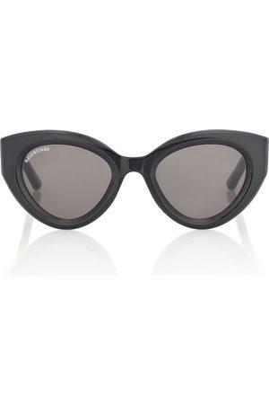 Balenciaga Gafas de sol cat-eye
