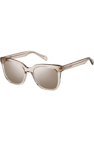 Fossil Mujer Gafas de sol - FOS 2098/G/S 8XO (8G) Pink CRYS