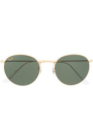Ray-Ban Gafas de sol - Gafas de sol con montura redonda