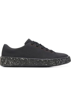 Camper Zapatillas Together Ecoalf con cordones