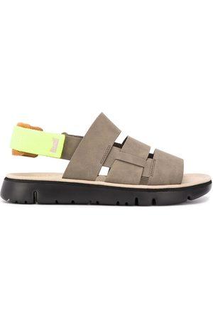 Sandalias de hombre Camper comprar ¡Compara 65 productos y