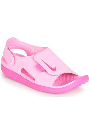 Nike Sandalias SUNRAY ADJUST 5 para niña