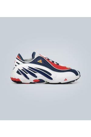 adidas Zapatillas FYW 98