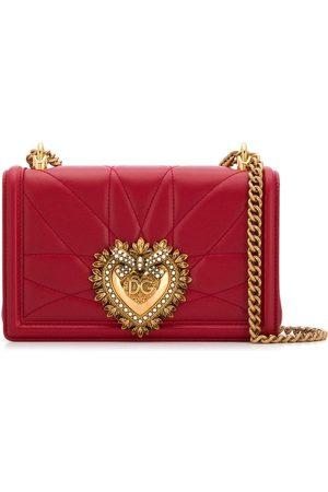 Dolce & Gabbana Bandolera Devotion